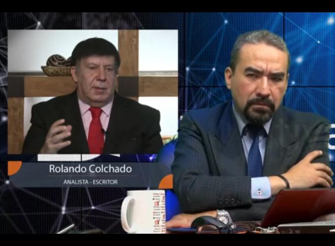 Retrospectiva financiera: Retos y riesgos para AMLO y el país en su gobierno.