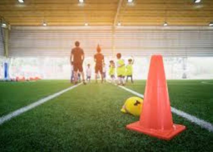 Rotación de entrenadores: cinco de dieciocho.
