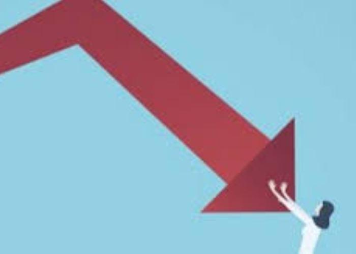 Retrospectiva Financiera: Expectativas económicas 2021.