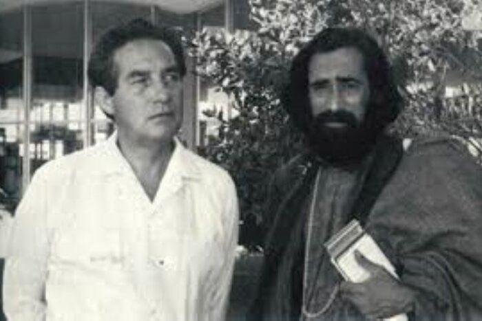 Una chilanga por el mundo: 70 años de relación diplomático con la India.