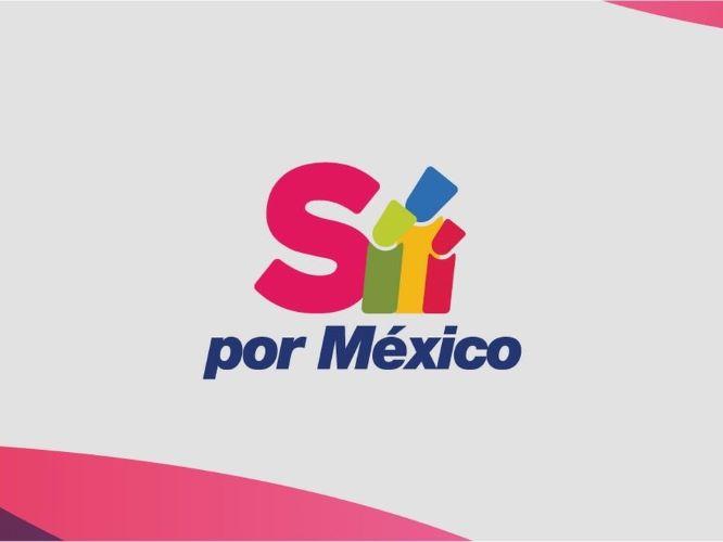 Entrevista: Movimiento ¡Sí, por México! / Dessire Ángel.